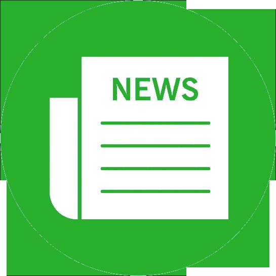 Skoda-Parts Neuigkeiten
